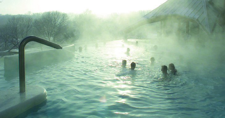 thermae 2000 spa center